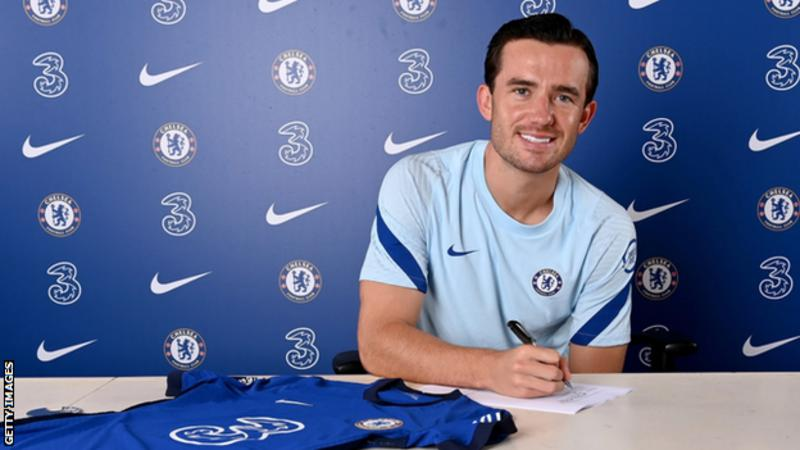 Lampard: I Didn't Come To Chelsea For 4th Position, I Came To Win 3