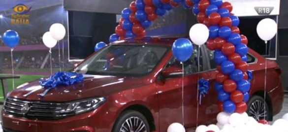 bbnaija - Ozo Wins The BBNaija Innoson Car (Photos) 12346861_fbimg16002620912195011585x2681_jpeg14d2d9b784688d814b5147b671139c01