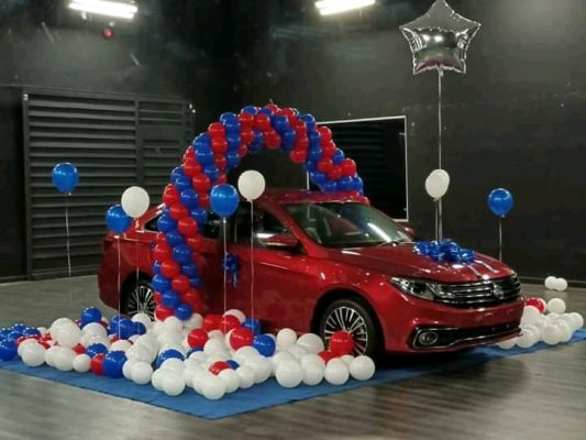 bbnaija - Ozo Wins The BBNaija Innoson Car (Photos) 12346862_fbimg16002674501856039533x400_jpeg82377668c3791b32110a0ec3d979ceeb