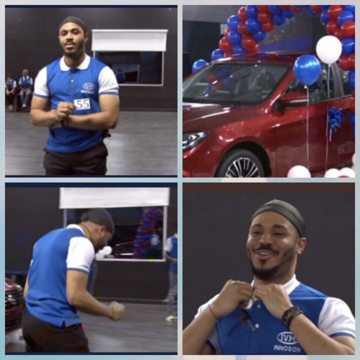 bbnaija - Ozo Wins The BBNaija Innoson Car (Photos) 12348027_cymera20200916220620_jpeg387523621db55fd668054fb825695aac