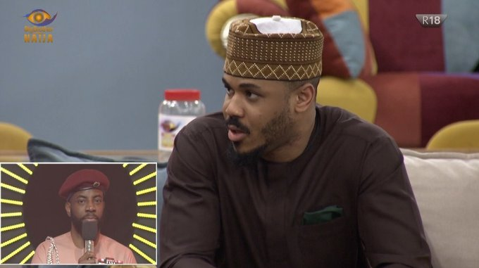 bbnaija - BBNaija: Ozo Evicted From The Big Brother House As Nengi Cries 12371991_eiyr566wsaymqw1_jpeg_jpeg57bf81adddaeba3d67b925555b8b2a3a