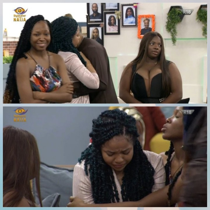 Topics tagged under bbnaija on Waphub:- Entertainment | Webmaster Hub 12372034_cymera20200920195903_jpeg6000d88007960a0b4e38b95bc82e80be