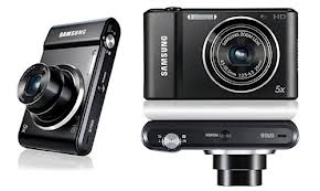 Samsung ST66 Camera Driver Download