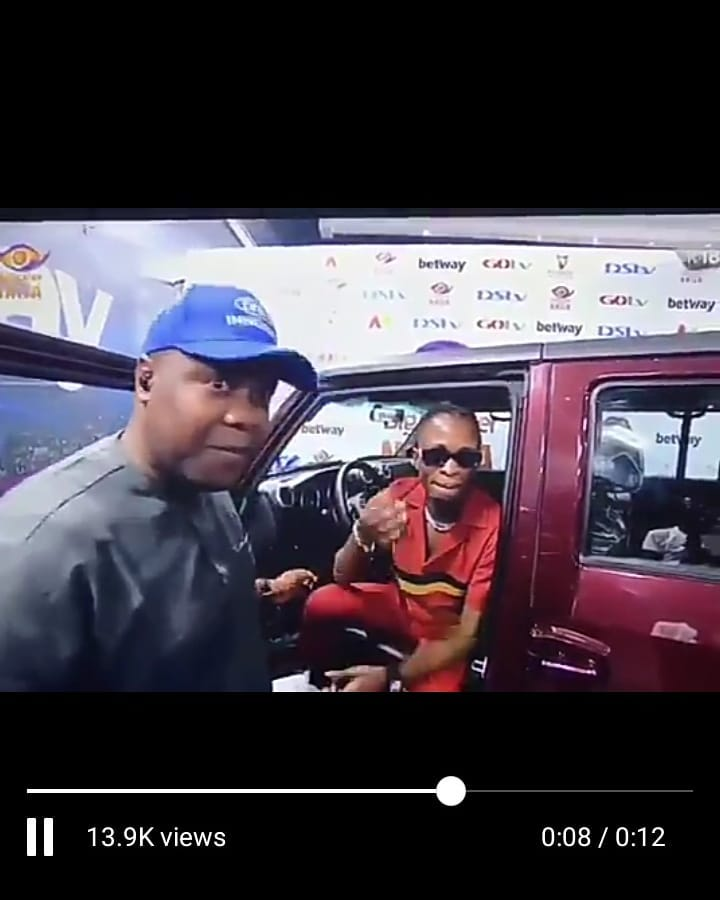 bbnaija - BBNaija Winner, Laycon Poses With His Car 12431996_lindaikejiblogofficial202009304_jpeg3e05efb57f5ff083bc3acaa214d544ae
