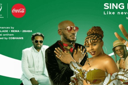 Rema - 2Baba, Yemi Alade, Rema, Others Shine At Independence Day Concert (Video) 12439709_naijaat60singoff450x300_jpeg0a6939c850653e98add47d36ea8e83af