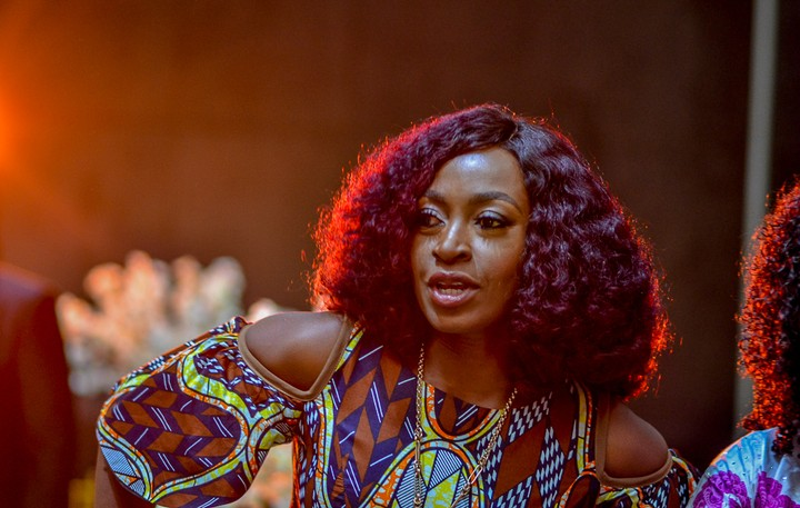 nollywood - Fan Proposes To Kate Henshaw On Twitter (photo) 12471273_katehenshawatlawrenceonochie50thbirthday090440659000_jpeg_jpeg084afd02a07dbfe858c186c8b0a1d05e