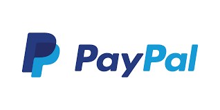 Effect on cryptocurrencies on paypal