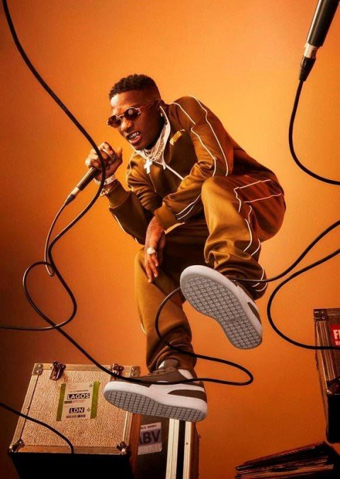 Wizkid Announced As New Face Of Puma Sportswear In Striking New Campaign Images 12560028_img20201023163158_jpegeefb7b4e3e881d14657b15af5ad1ee30