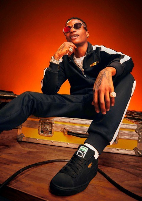 Wizkid Announced As New Face Of Puma Sportswear In Striking New Campaign Images 12560029_img20201023163155_jpeg50507c09533dbafe25f7d991ad5a4f98