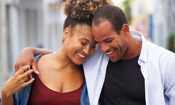 Marriage, Guys! Before You Propose To Her In Public, Ask These Questions.