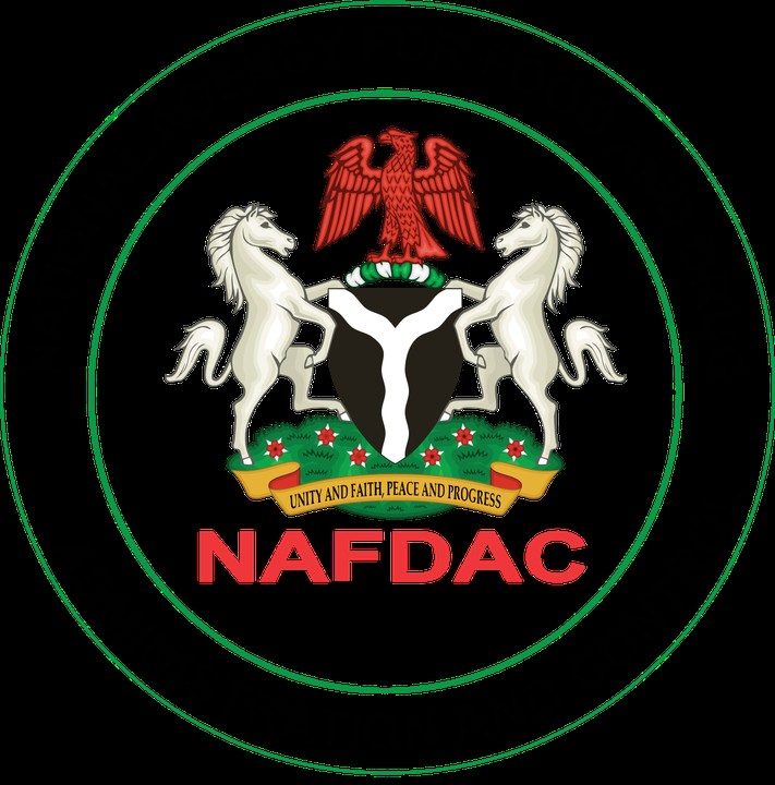 what is the meaning nafdac