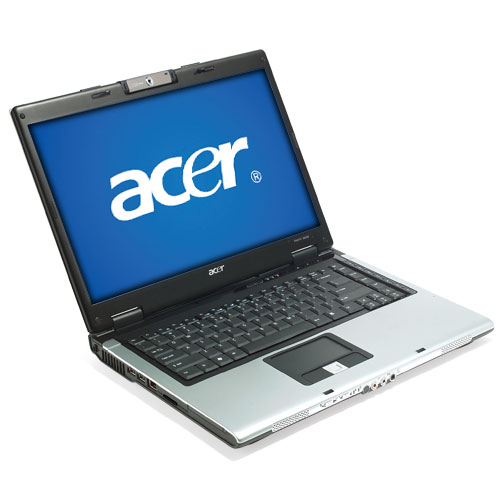 ACER ASPIRE 5610 FIR DRIVERS