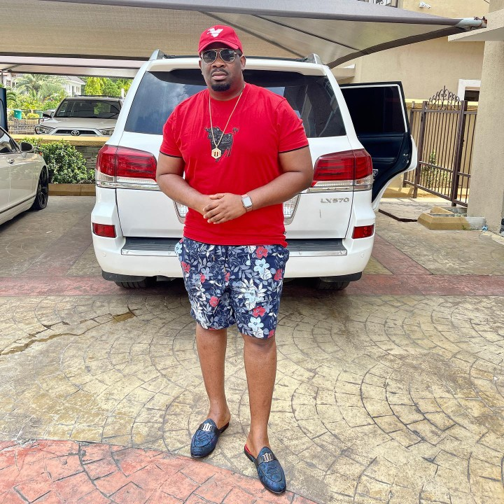 Don - Don Jazzy To Celebrate 38th Birthday With 20 Fans 12728855_donjazzy202011230001_jpeg18de9dc109d6afb5334e37aad069ce03