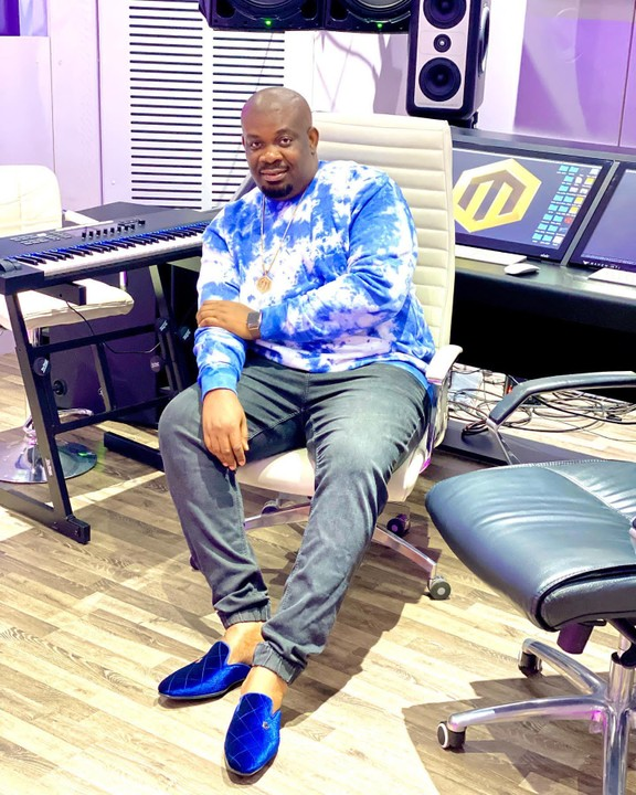 Don - Don Jazzy To Celebrate 38th Birthday With 20 Fans 12728856_donjazzy202011230002_jpeg0ba7d7cb0855c228b81df8bfdb730329