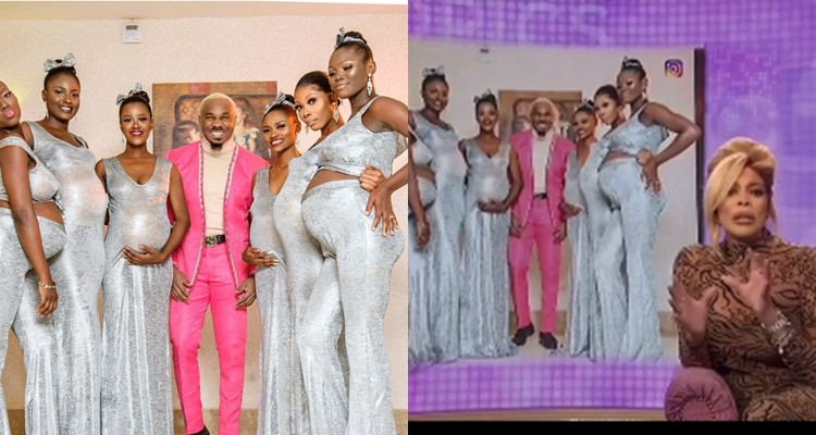 Pretty Mike & His 6 Pregnant 'Girlfriends' Made It To Wendy Williams Show (Video 12739470_5fbe17763373c_jpeg2f04e8bd63d7c3c7c6a34f97502e69a7