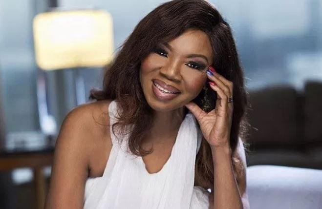 "Betty Irabor: ""I Once Had Miscarriage. It Was A Bloody Experience"" 12750018_bettyirabor_jpegcc52612604cdec48bcde063b90103e4b"
