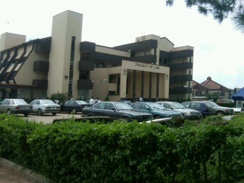 newly admitted uniben students 2013 2014 session education