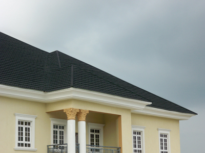 Roofing Your House We Have The Expertise Properties