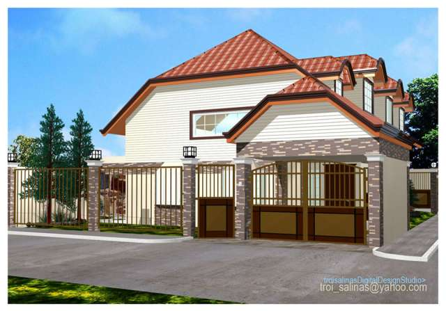 Archetectbuilder Modern House Designs With Pictures And Prices
