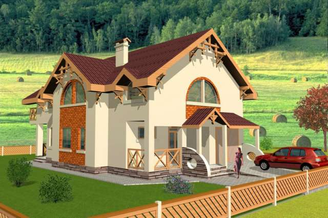 Archetect builder modern house designs with pictures and for Home designs kashmir