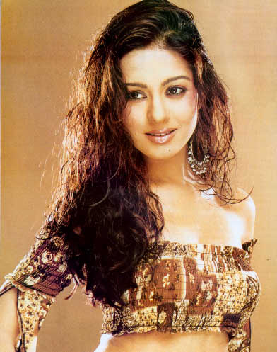 Indian Actress Vs American Actress Who Are The Best 13