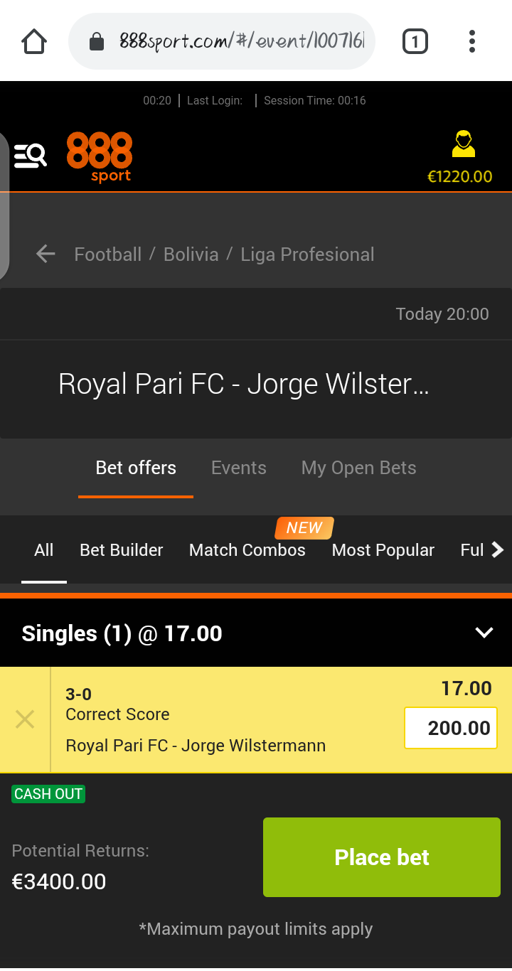fixed matches soccer prediction 7 2021