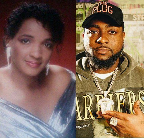 The Letter Davido Wrote To His Late Mother, Veronica Adeleke(Photo) 12982544_5ffed619b4e73_jpeg30731b960f0d3d2d4c652c8d0c5d519b