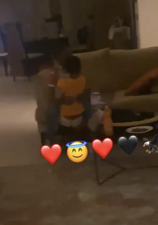 Wizkid's 1st And 3rd Sons Meet In Ghana (Video) 13011583_69effbe3d2374ac6880695a91a4f5654_jpeg_jpegc78c342f081c937f1c0b1bfb782834f2