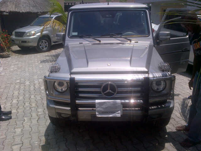 Used 2005 mercedes benz g55 amg sold n sold autos for 2005 mercedes benz g55 amg