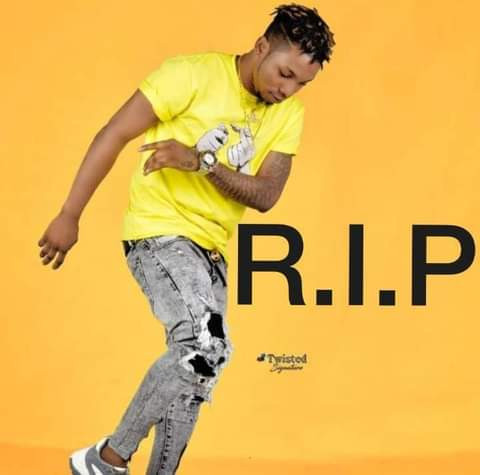Artiste Commits Suicide After Pastor Says He Wants To Use Mum For Money Ritual (Photos)