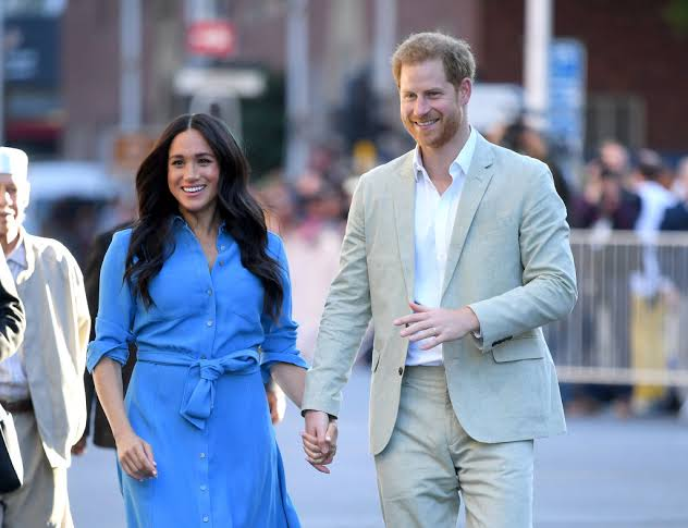 Meghan And Harry Are Expecting A Second Child 13143327_images20210214t220702_965_jpeg_jpeg2363ee4861c11eef4b65e7536a9c42c3