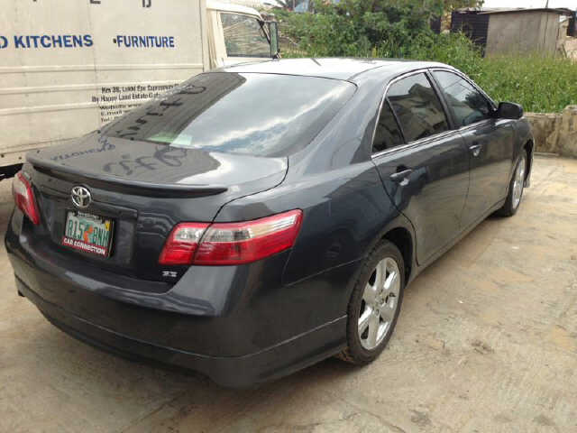 2008 toyota camry n2 3m sold sold sold autos. Black Bedroom Furniture Sets. Home Design Ideas