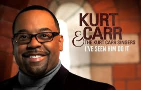 Gospel music download bless your soul with kurt carr collection.