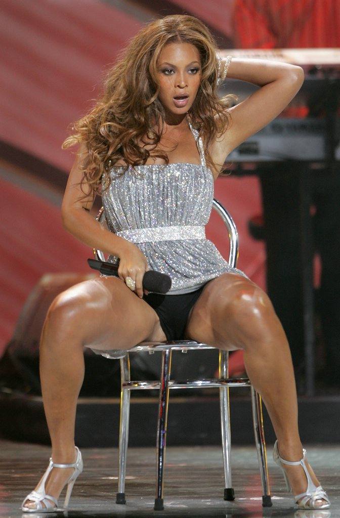 beyonce-huge-ass-my-naked-young-ex-wife