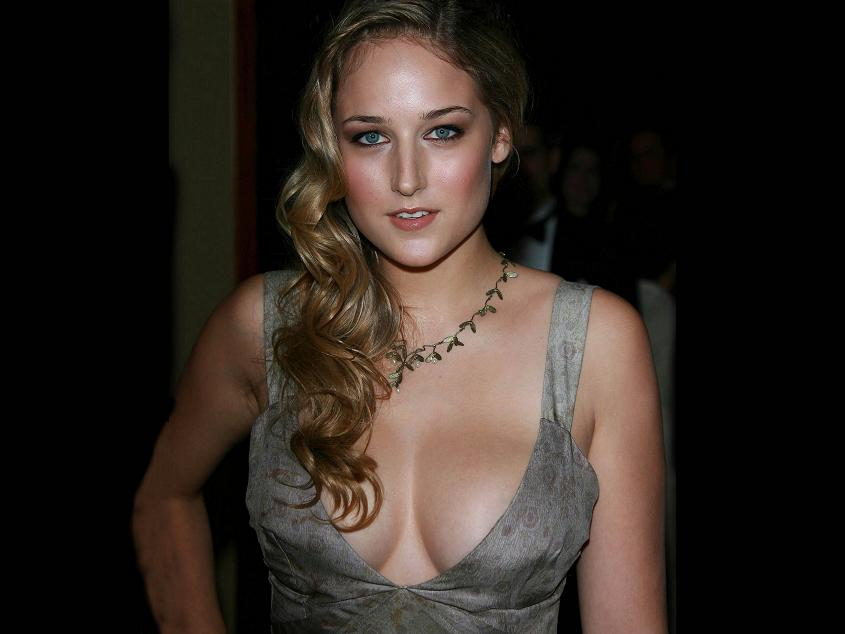 Celebrity hot pictures