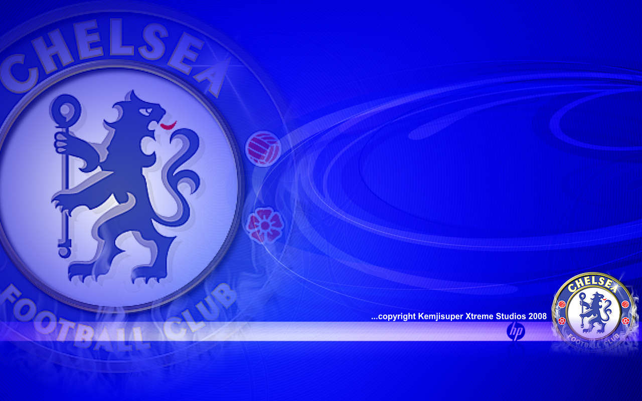 Wallpaper thread art graphics video nigeria for chelsea fans voltagebd Gallery