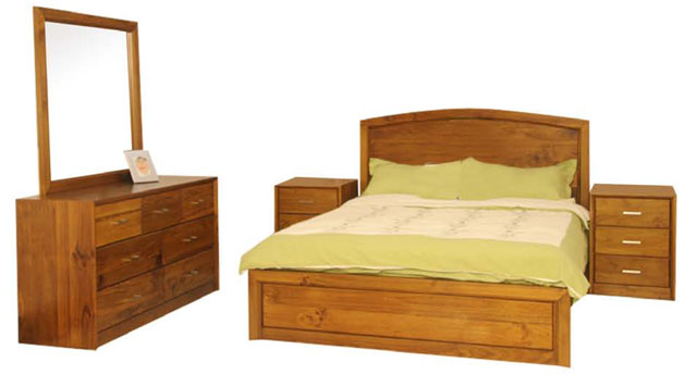 Get good quality furniture from us at affordable for Cheap good quality furniture