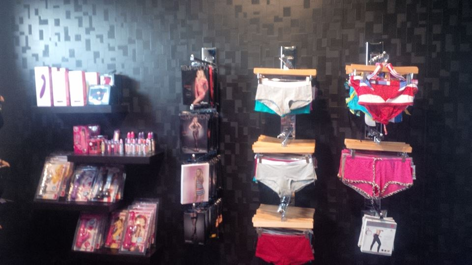 329a9c9e2217c A new Lingerie Boutique has opened up in Lekki