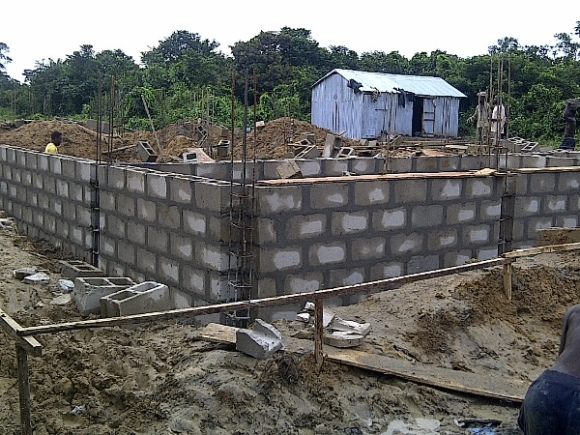 The Making Of The Port Harcourt Mansion Properties 71