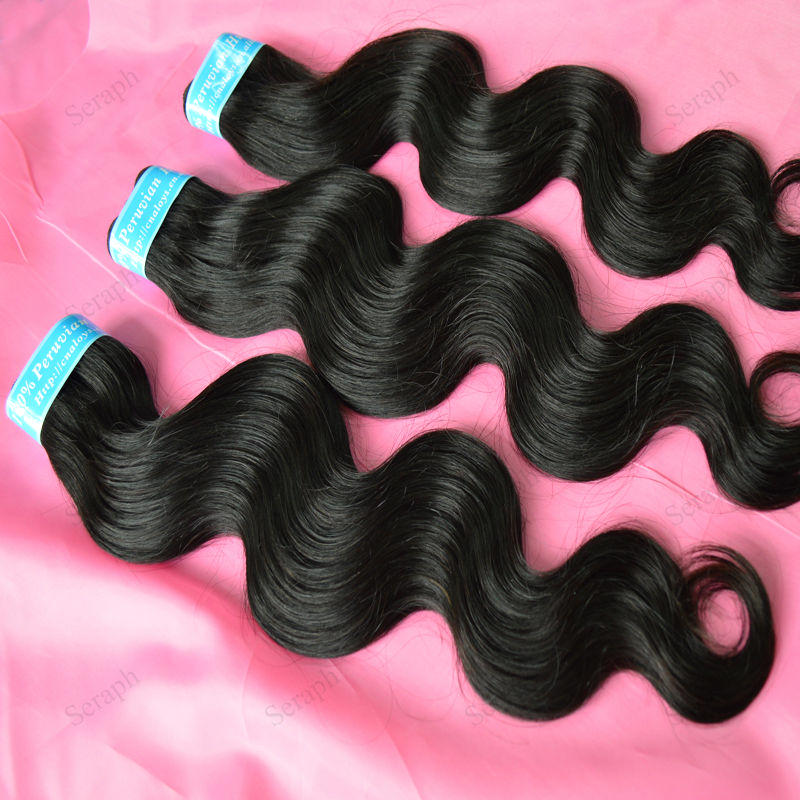 Need Hair Extension Supplies Business Nigeria