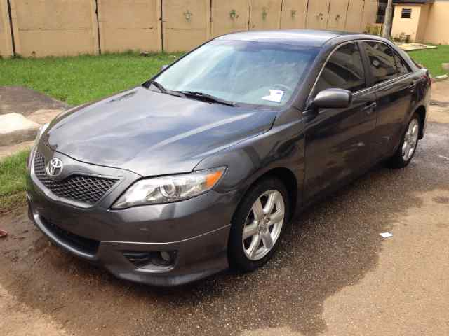 2008 toyota camry n2 3m sold sold sold autos nigeria. Black Bedroom Furniture Sets. Home Design Ideas