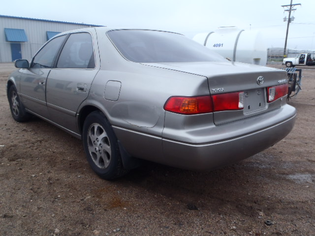clean 2000 toyota camry tok for sale asking price 1 1m sold sold sold autos nigeria. Black Bedroom Furniture Sets. Home Design Ideas