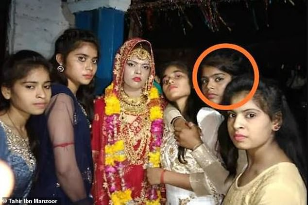 Bride Dies During Wedding. What The Groom Did Will Shock You (PHOTO)