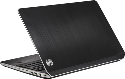 hp envy m6 notebook drivers