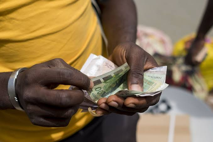 West African States Postpone Launch Of Regional Currency (ECO) To 2027