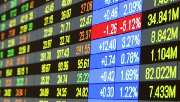 Telecoms provider, Airtel led the Losers' chart at the end of today's trading session at the Nigerian Stock Exchange