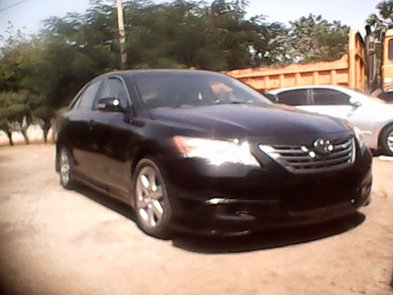 cheap cars 2010 camry 2006 honda odessey and nissan quest for sale all v6 autos nigeria. Black Bedroom Furniture Sets. Home Design Ideas