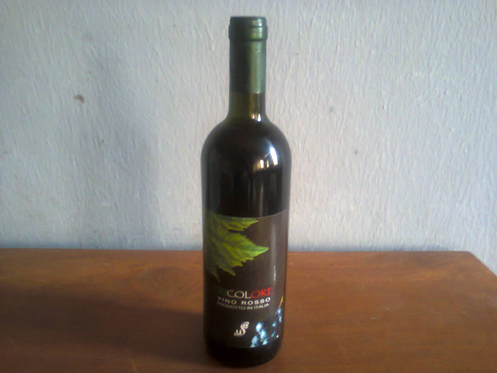 New Shipment Of Exotic Italian Wines At Cooool Prices Adverts
