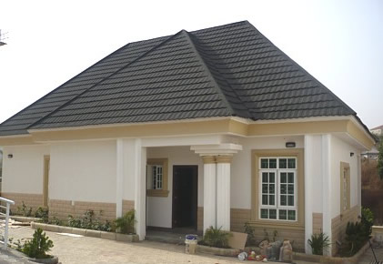 How Much Is Roofing Sheets In Nigeria Properties 1