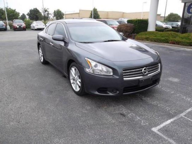 Nissan Sedan Boston together with Popular Listings834 additionally 2016 Nissan Maxima Resets The Meaning Of A 4 Door Sports Car 02377036 besides When Will The 2015 Caravans  e Out as well Fiche. on pride maxima 4 come in